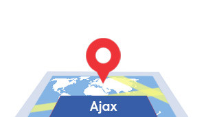 Windshield-Repair-Ajaxl-map
